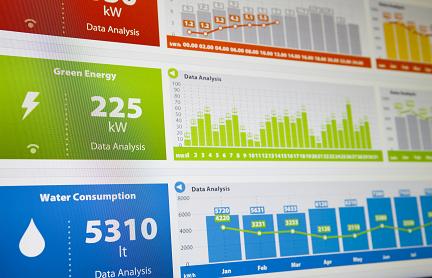 Environmental-Data-Energyhub